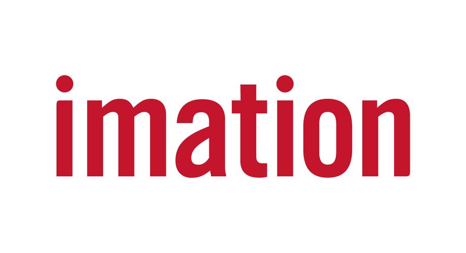 imation-logo-2.png