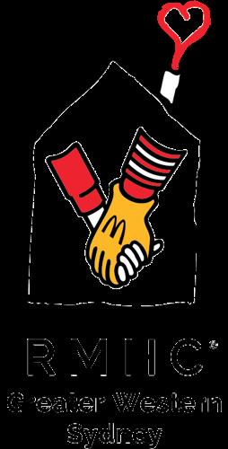 Ronald McDonald Logo 2.png