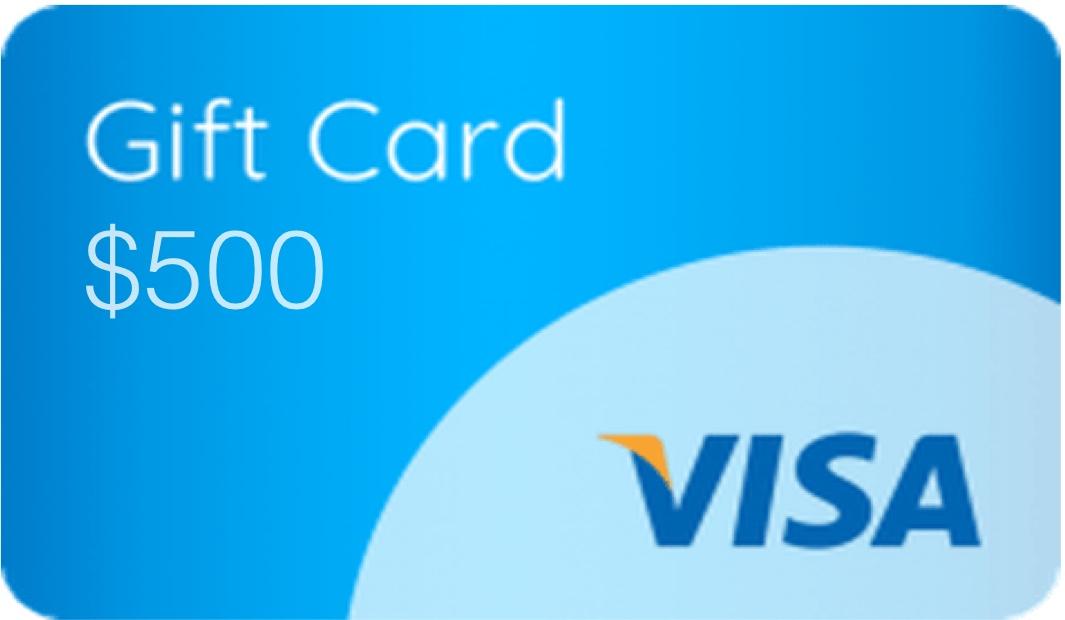 visa gift card 500.jpg
