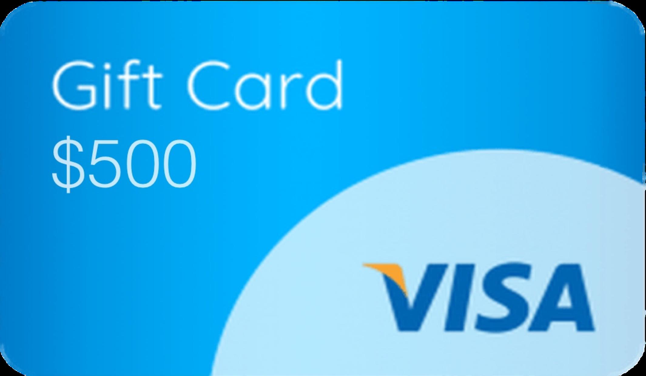 visa gift card 500.png
