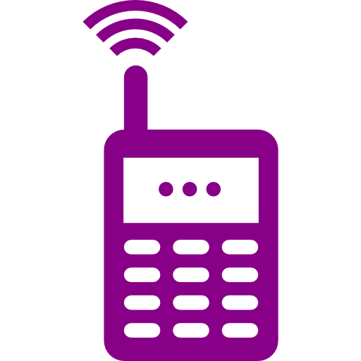 005-old-mobile-phone-calling.png