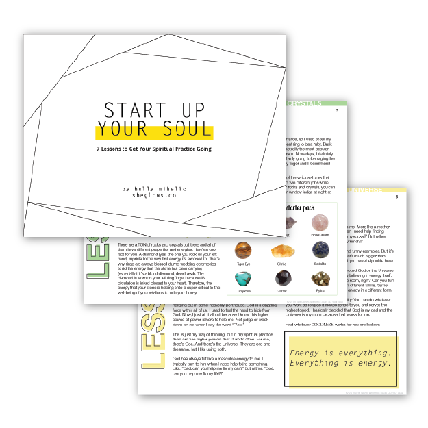 free resources images-01.png