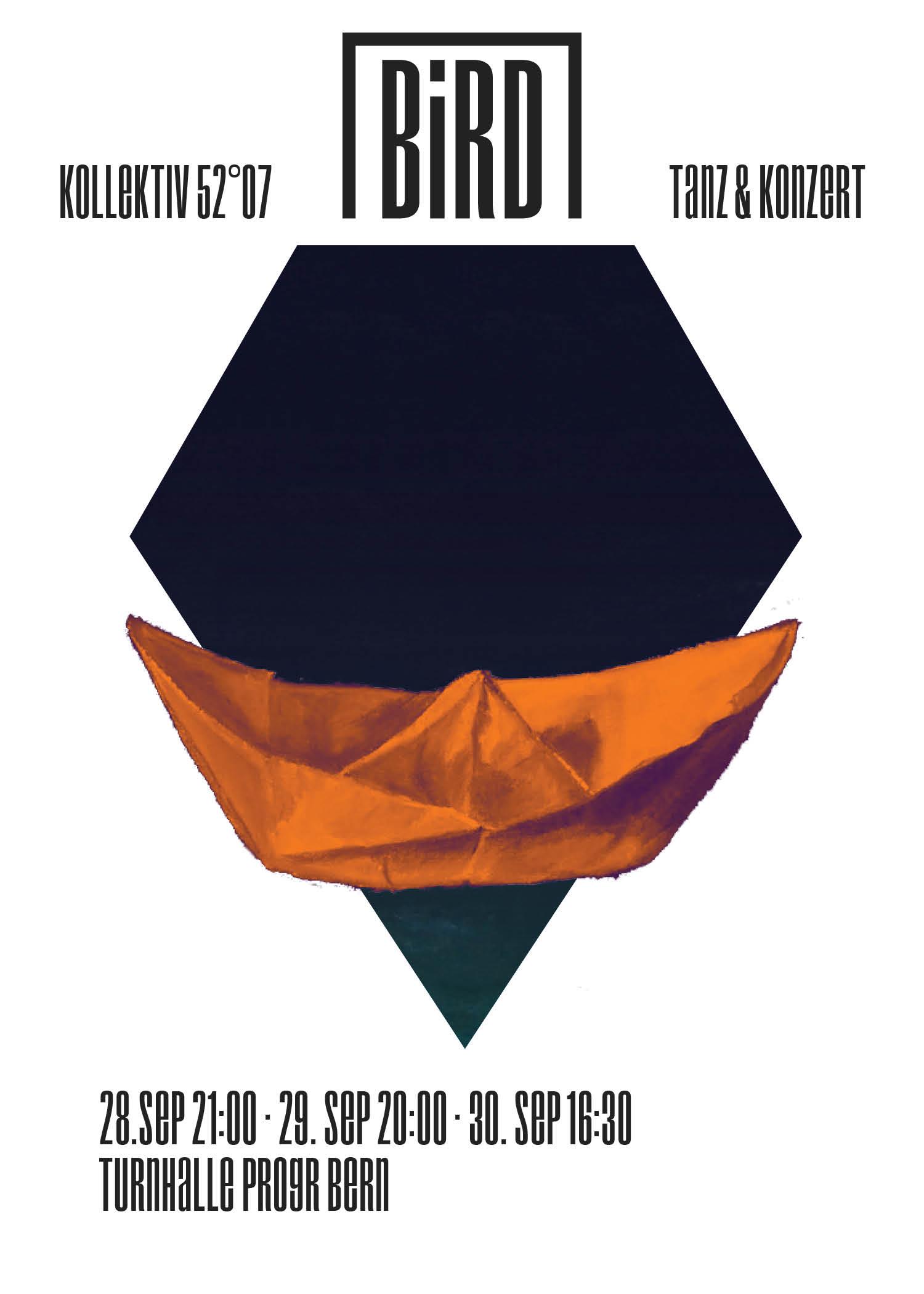 Kollektiv-Flyer-2018-07.jpg