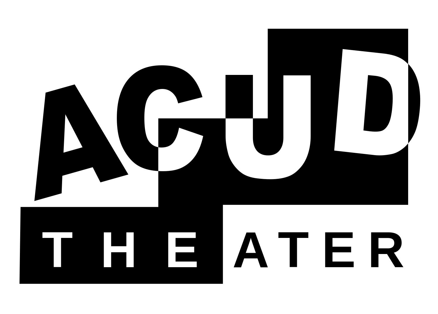 ACUD-Logo.jpg