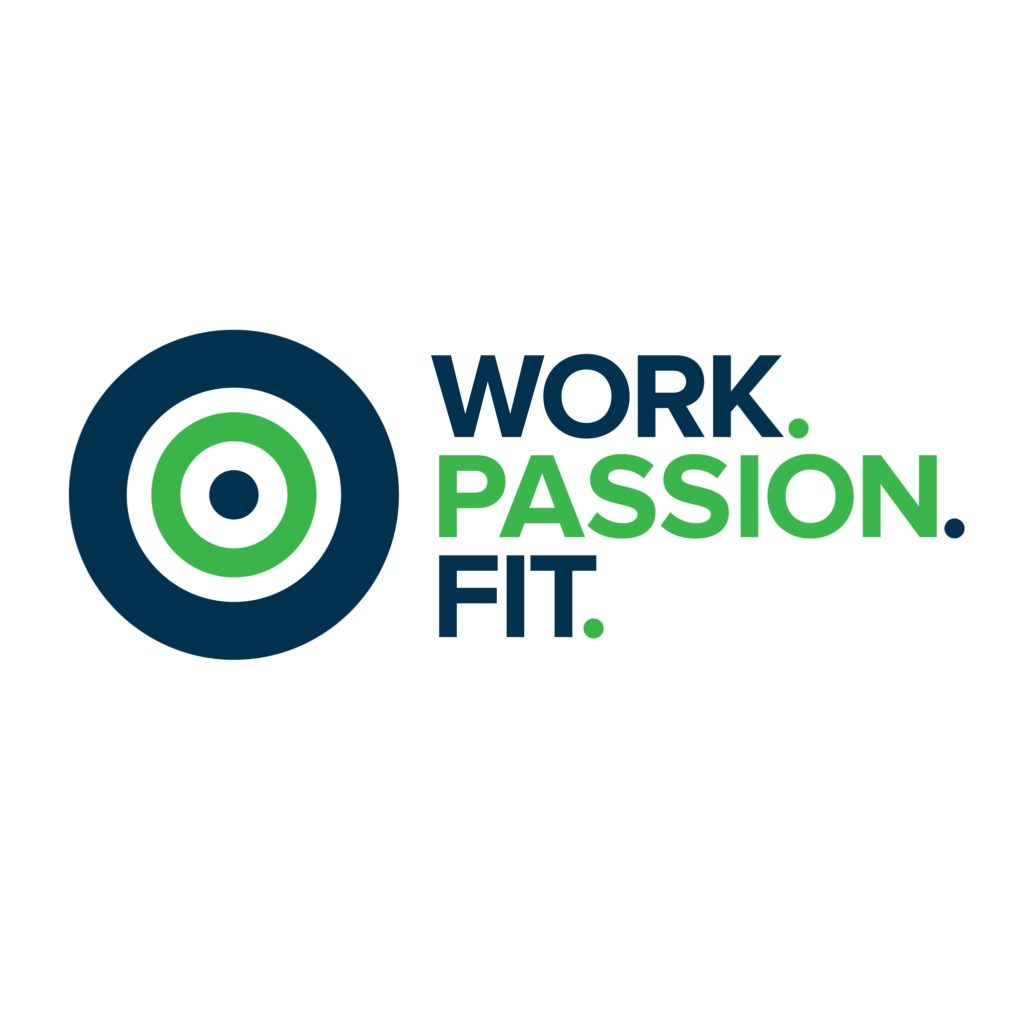 Work-Passion-Fit-1024x1024.jpg