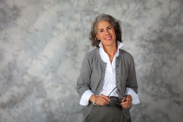 Debra Wolf, PhD, MSN, BSN, RN is a Professor of Nursing and Healthcare Informatics at Chatham  University