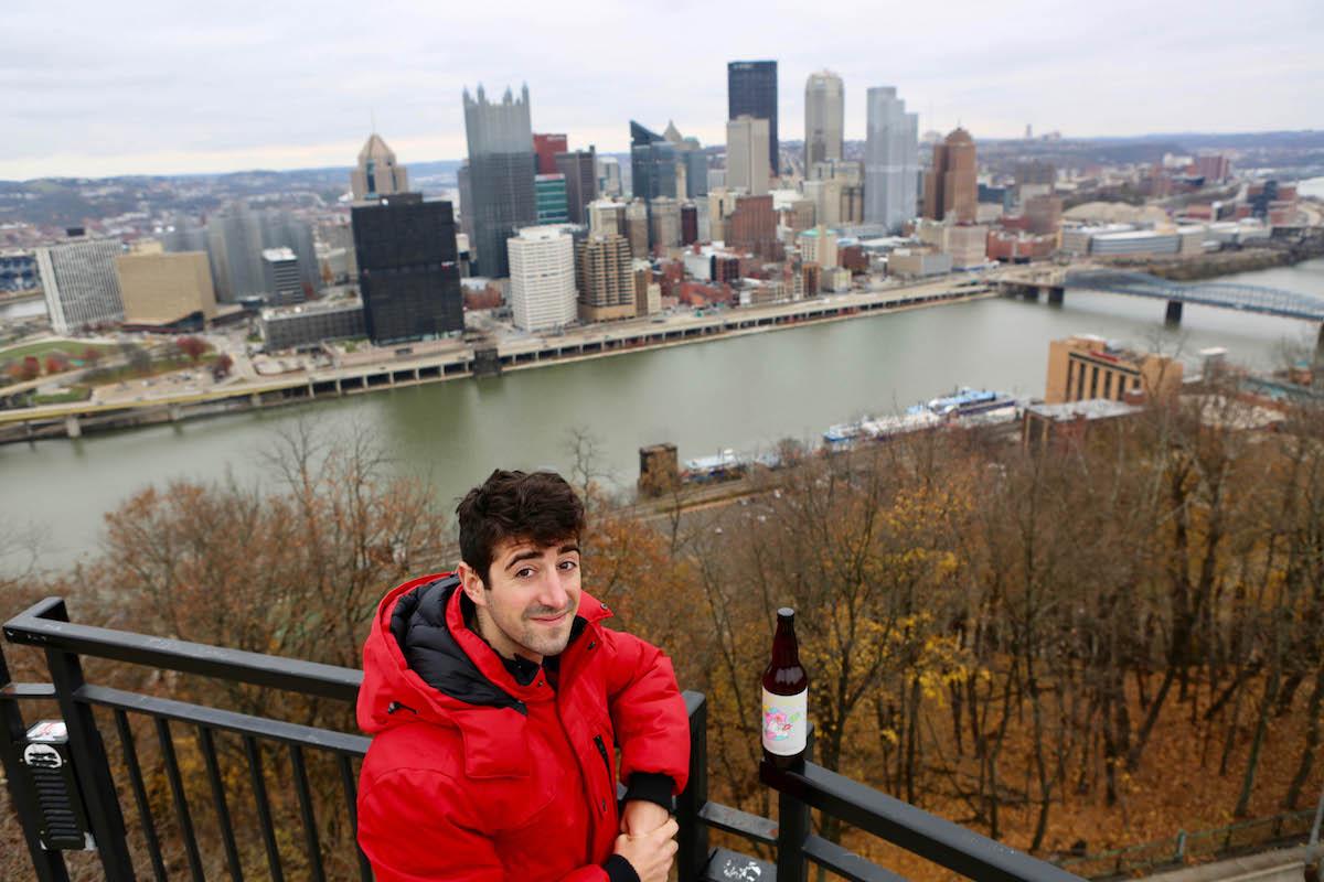 Travis-in-Pittsburgh-18-of-18.jpeg