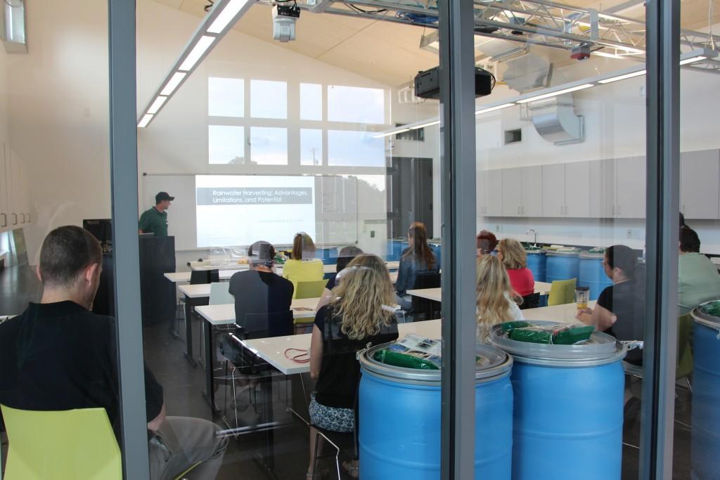 Water-Harvesting-Workshop-1024x683.jpg