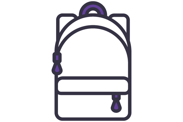 icon-pulse-backpack.png