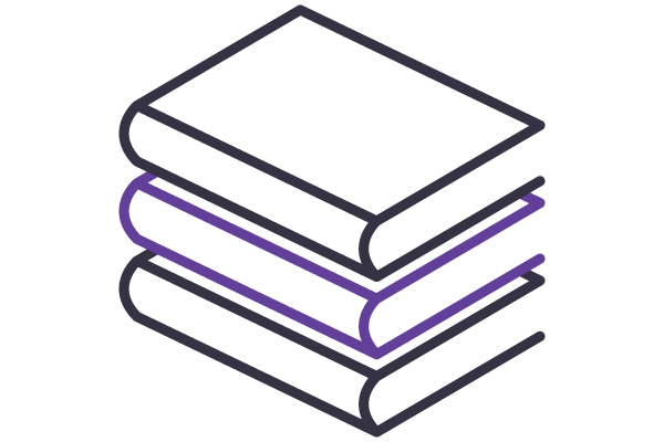 icon-pulse-books.png