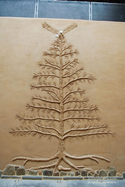 tree of peace.png