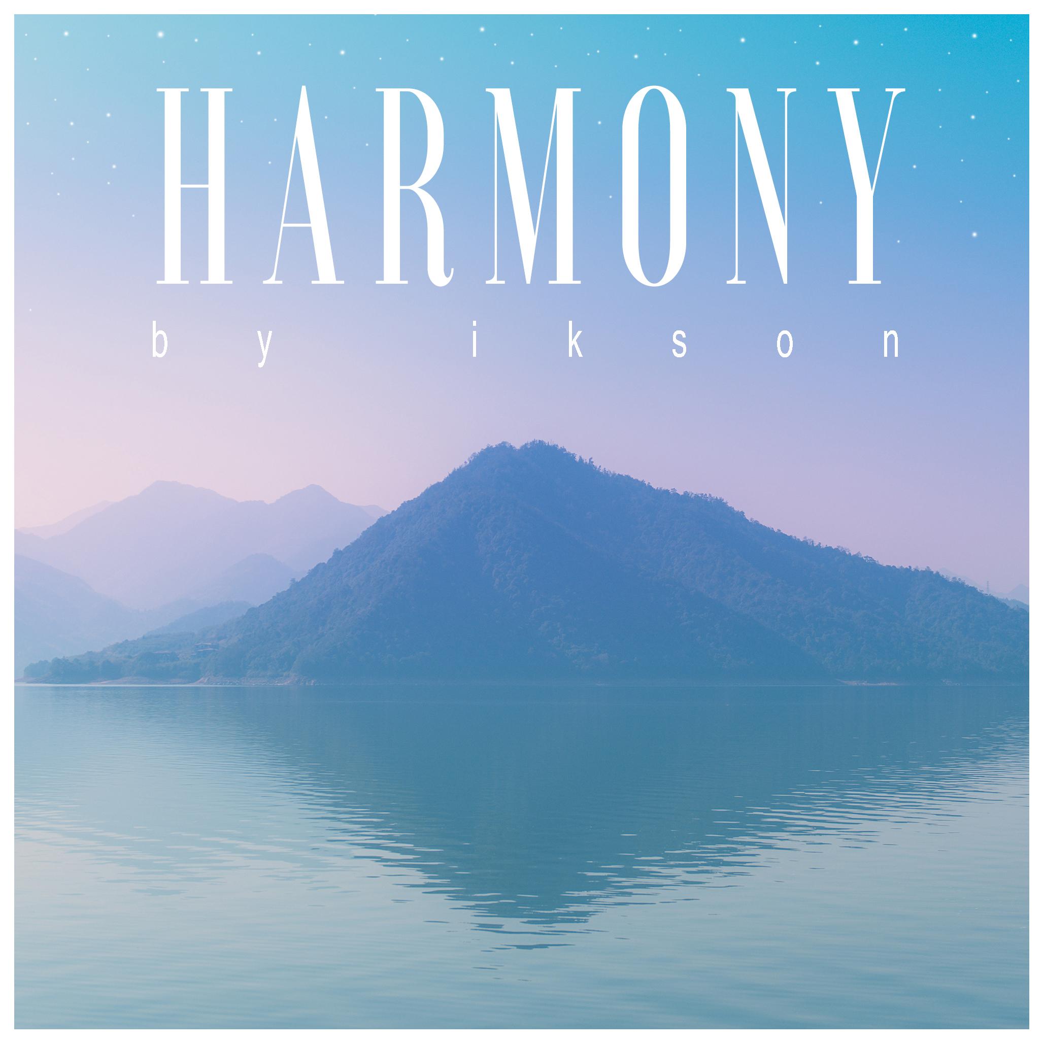 Harmony 3 w Canvas.jpg