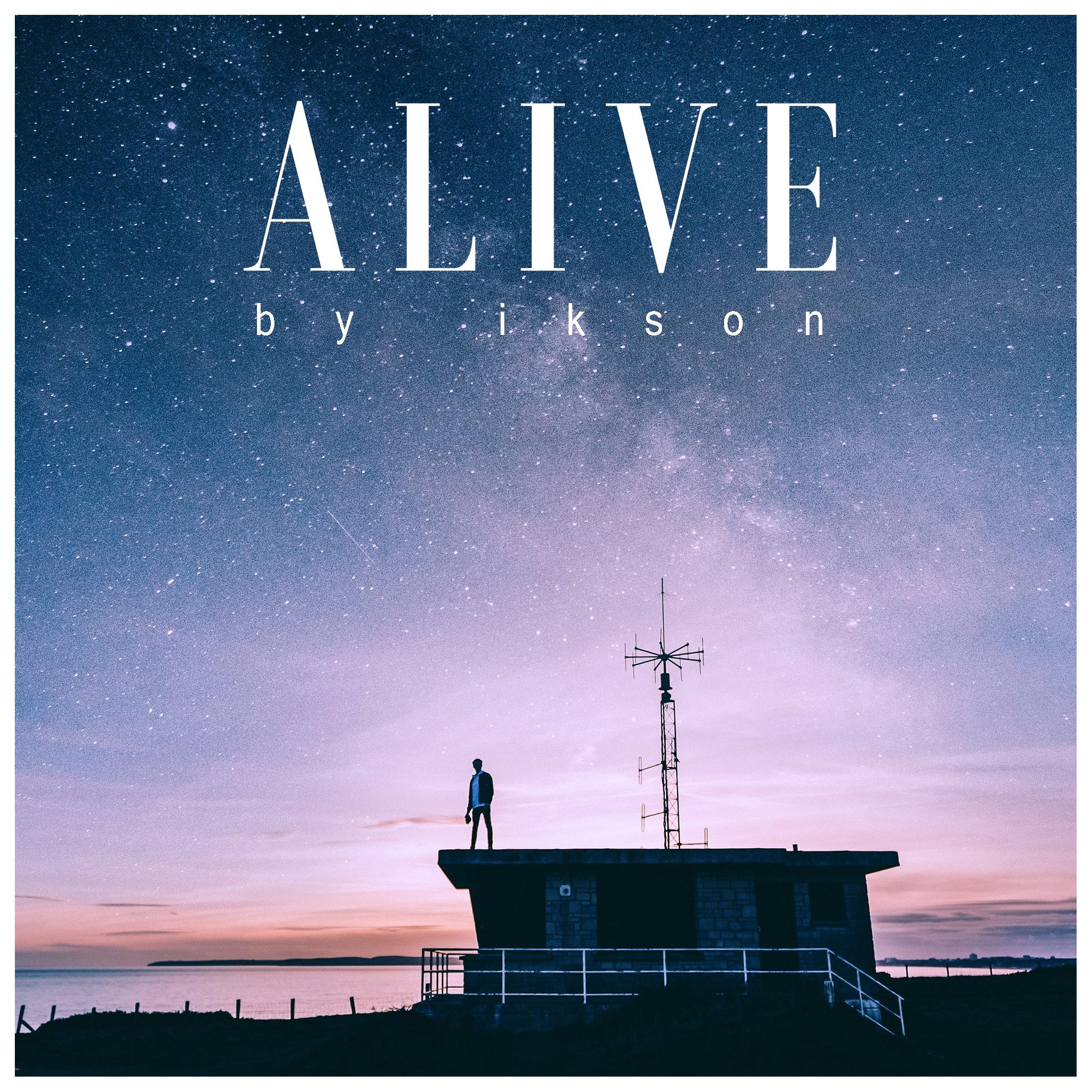 Alive test 3 w Canvas.jpg