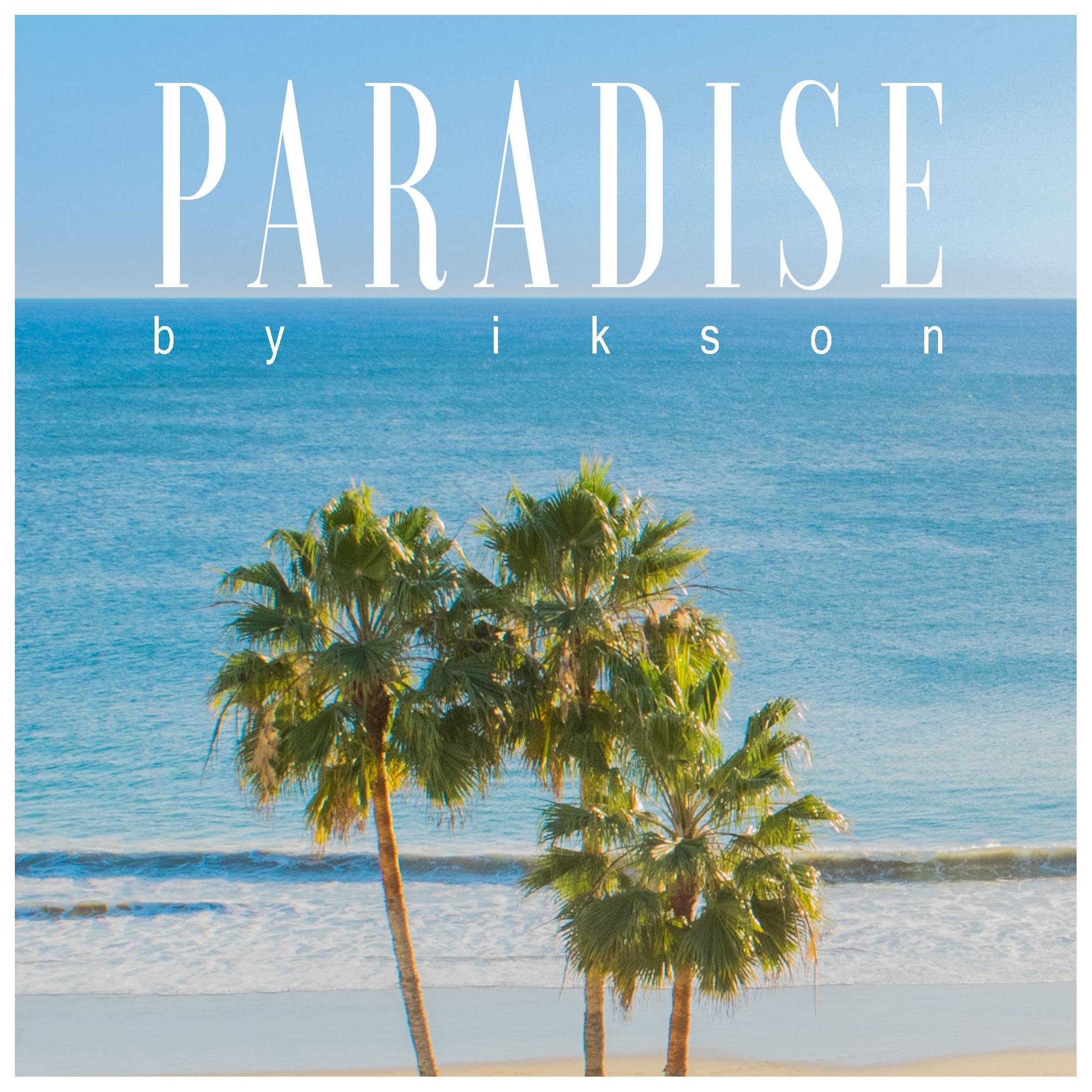 Paradise 9 test w Canvas.jpg