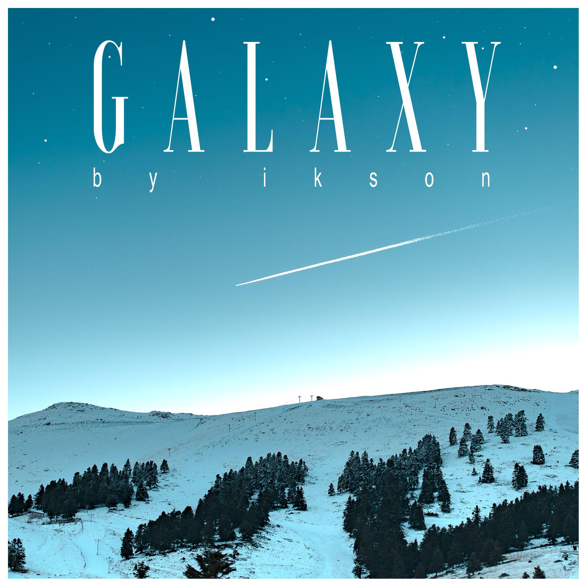 Galaxy test w Canvas.jpg