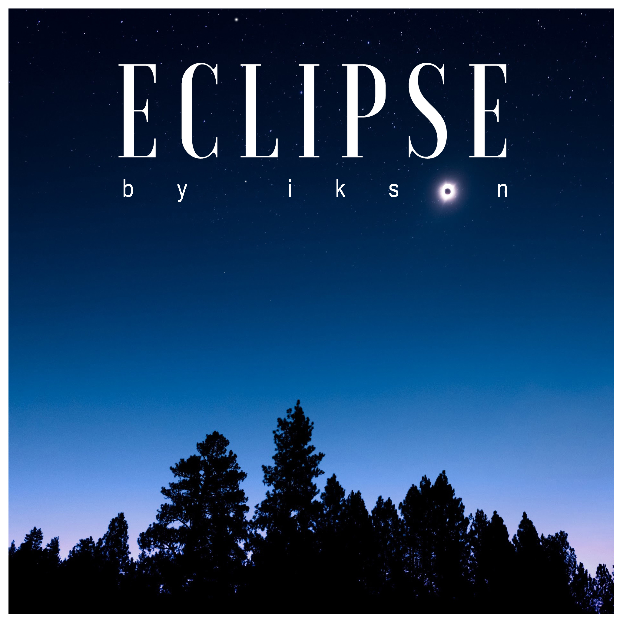 Eclipse Artwork w Canvas.jpg