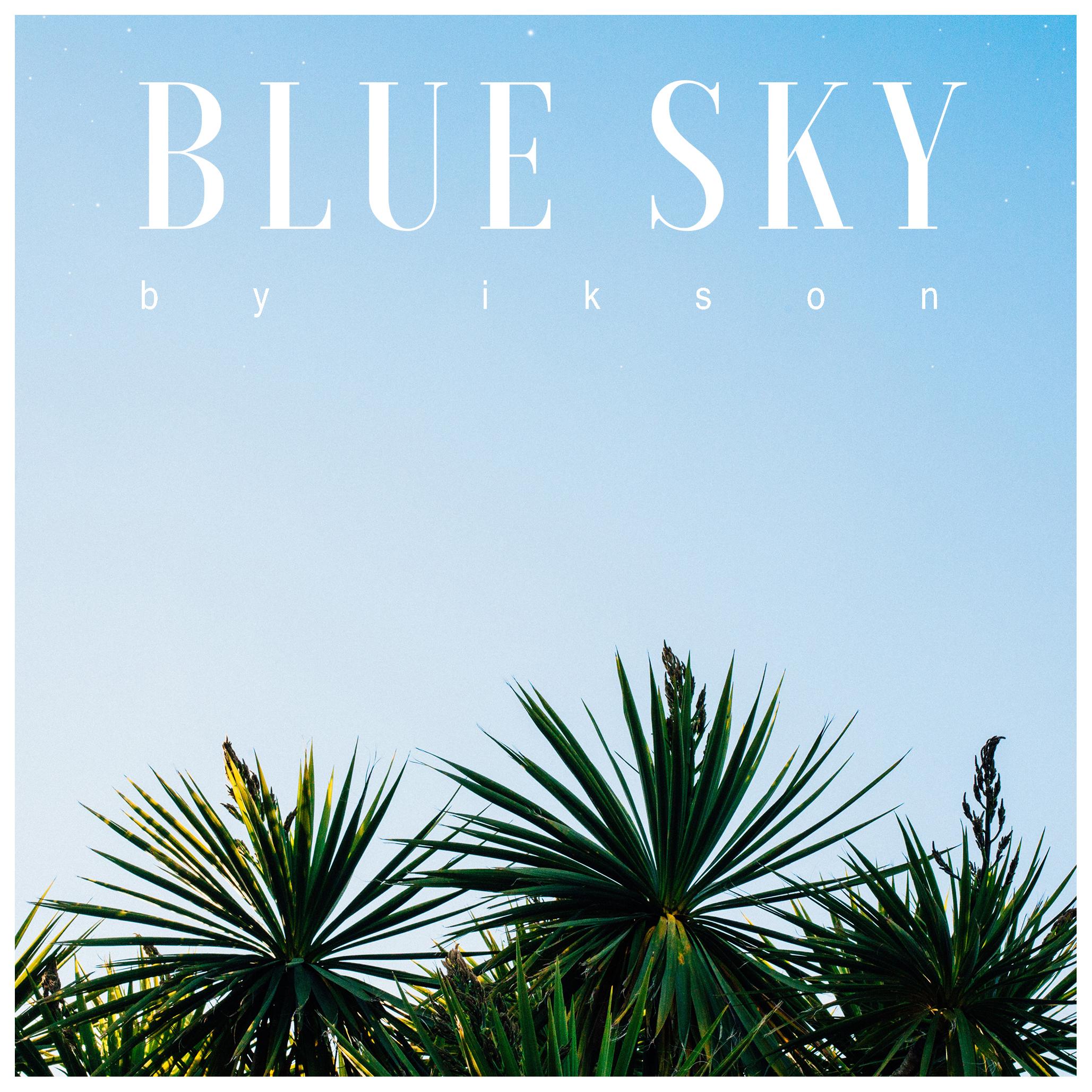 Blue Sky test w Canvas.jpg