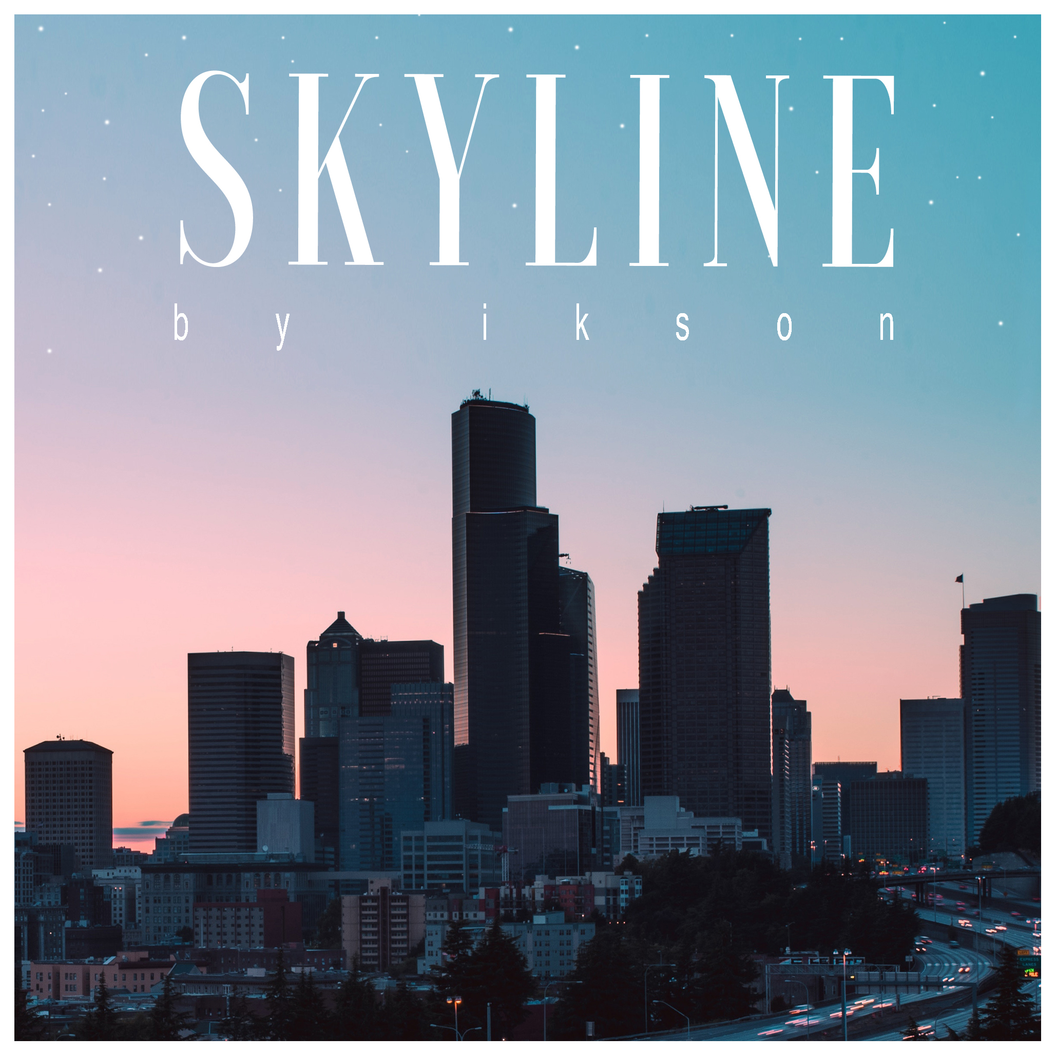 Skyline Artwork w Canvas.jpg