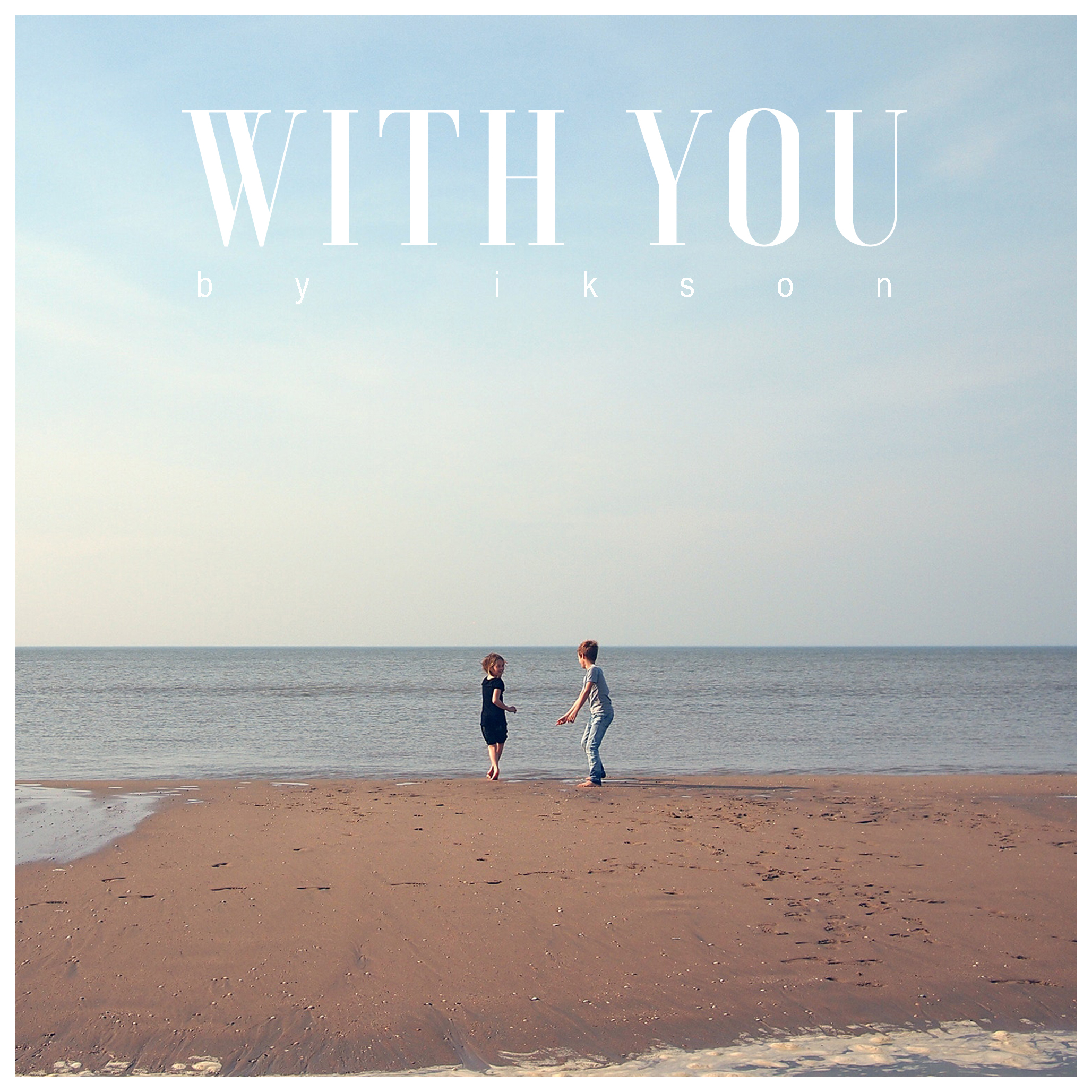 With You Artwork 2 W Canvas.jpg