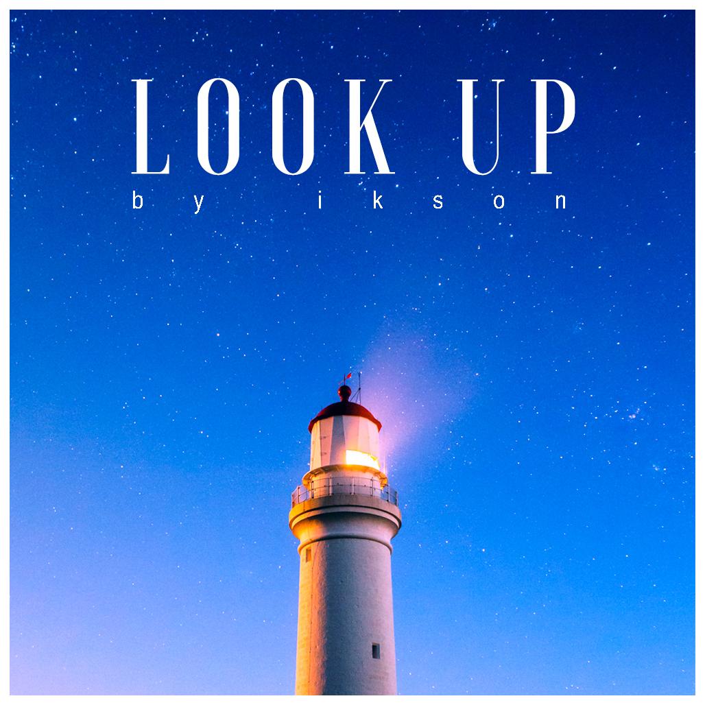 Look Up Artwork 3 w Canvas.jpg