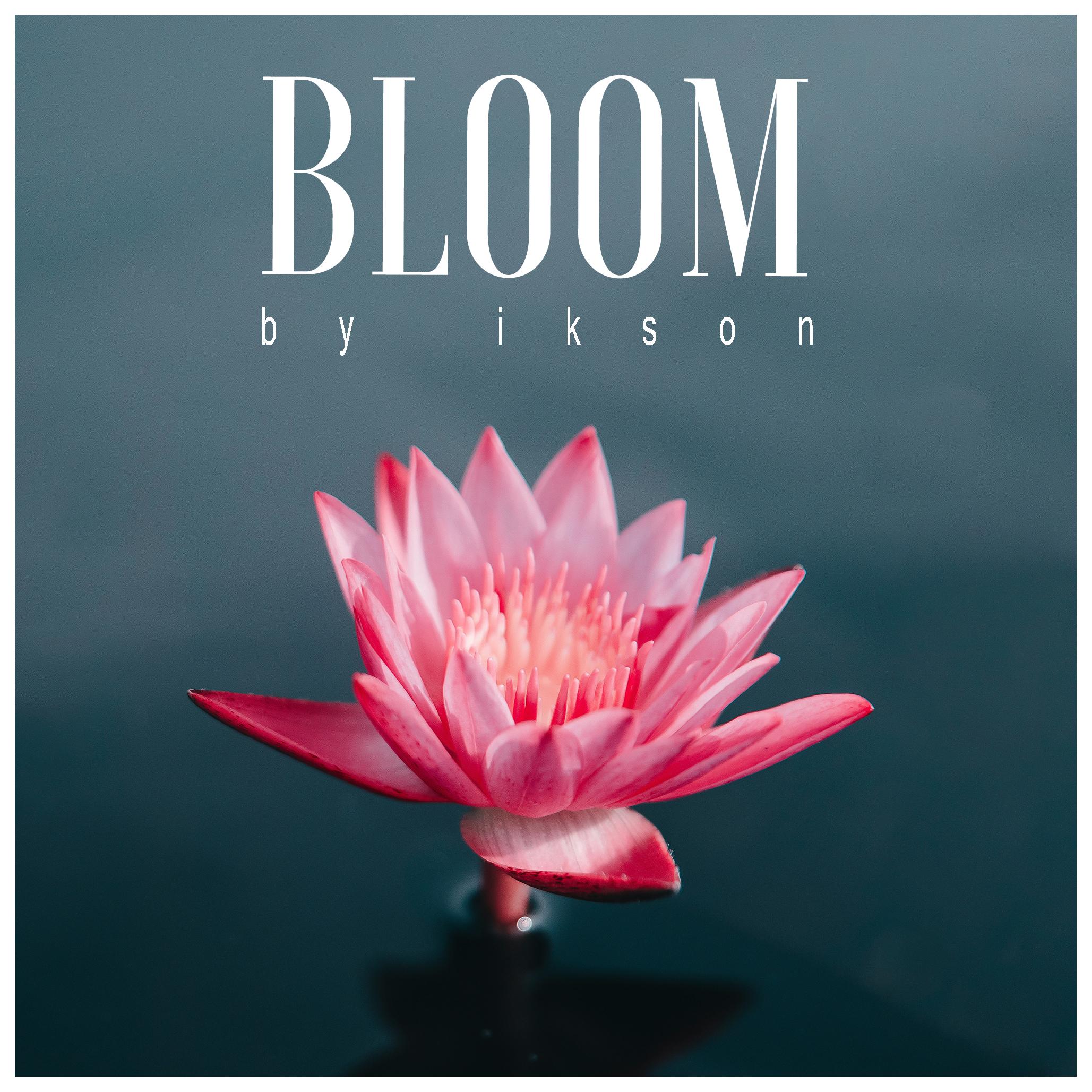 Bloom w canvas.jpg