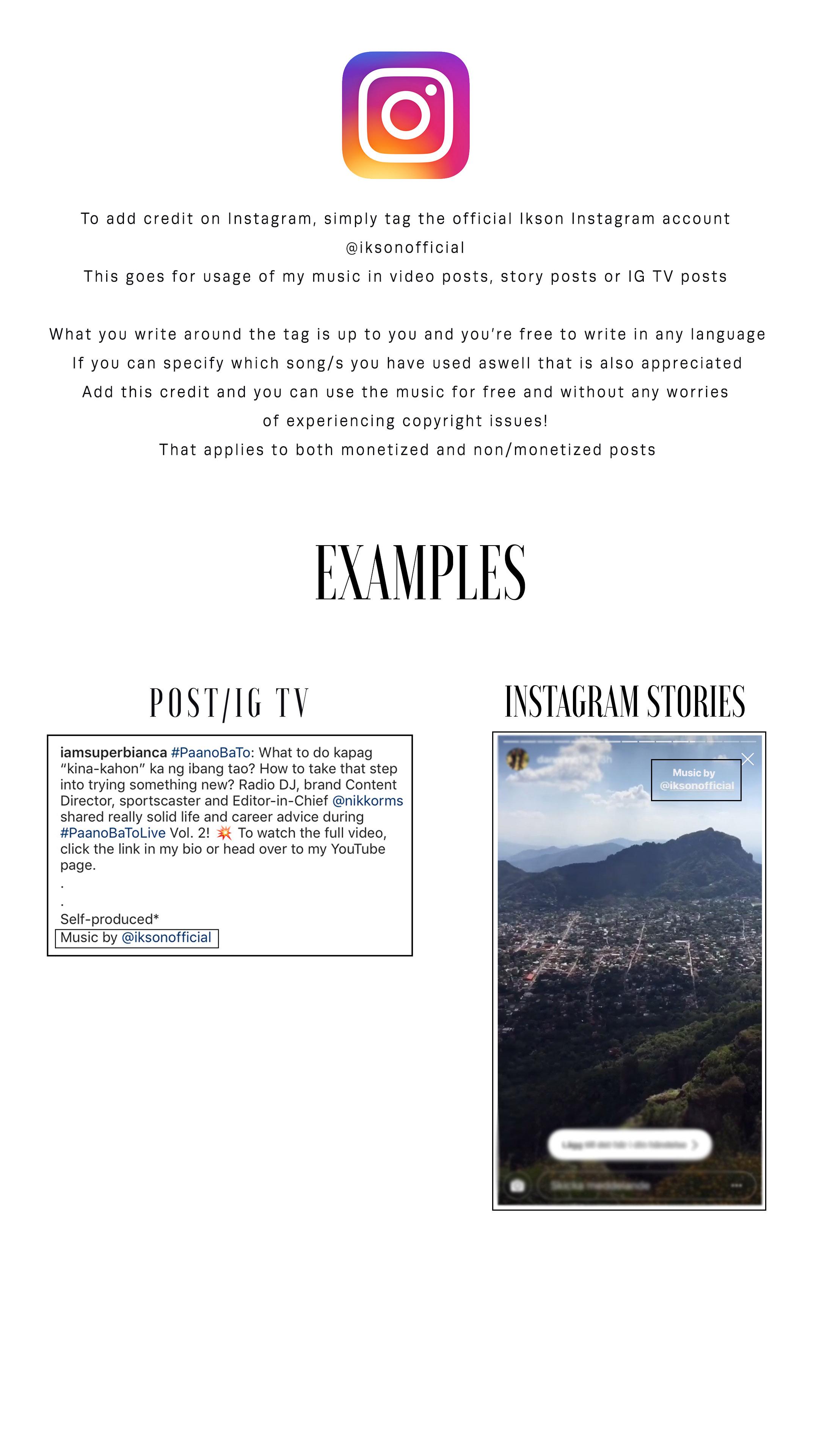 Social media copyright - information picture Instagram.jpg