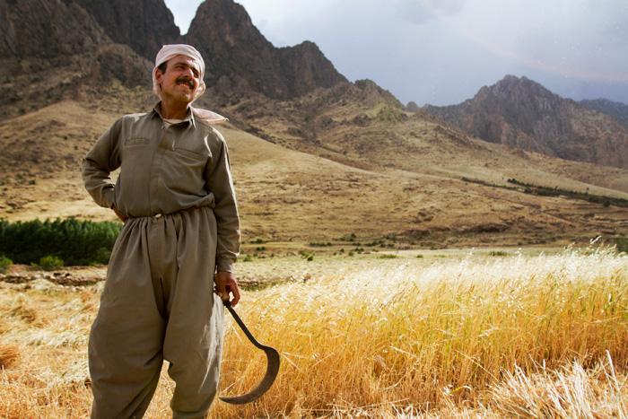 Kurd-Farms-005.jpg
