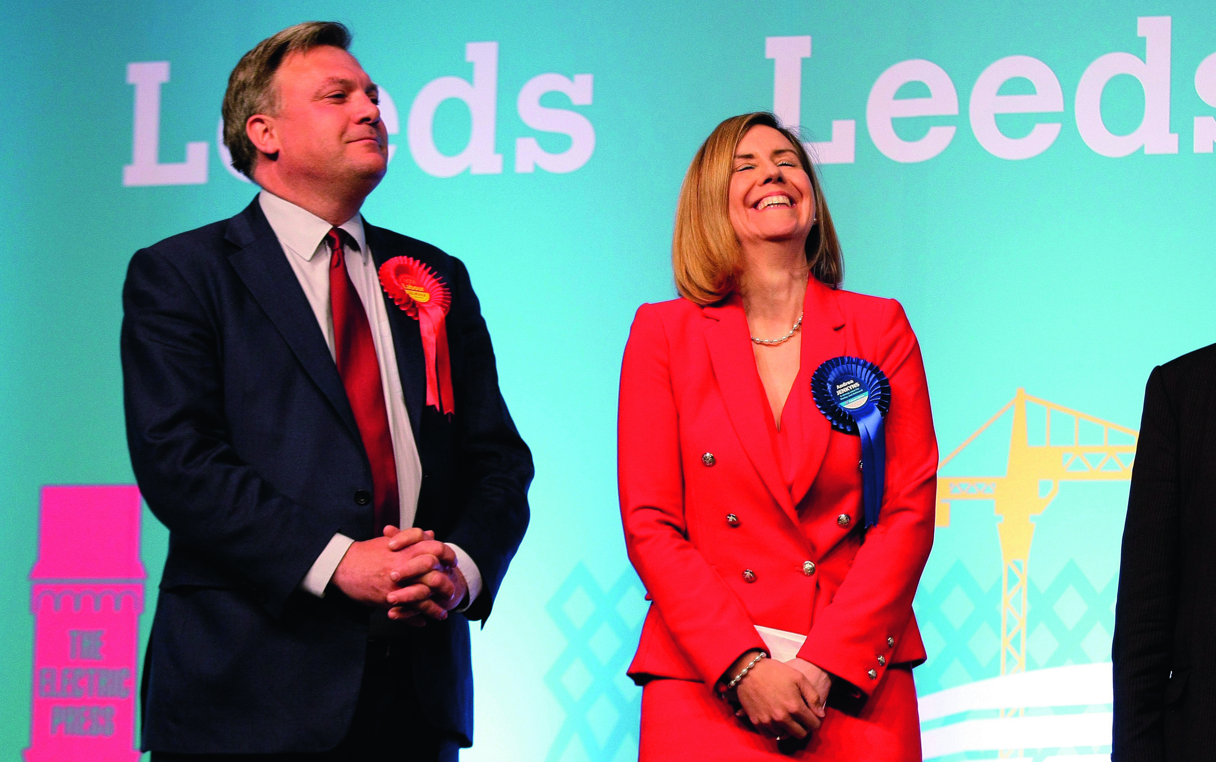1a)%20EB%20and%20Andrea%20Jenkyns%20on%20election%20night.jpg