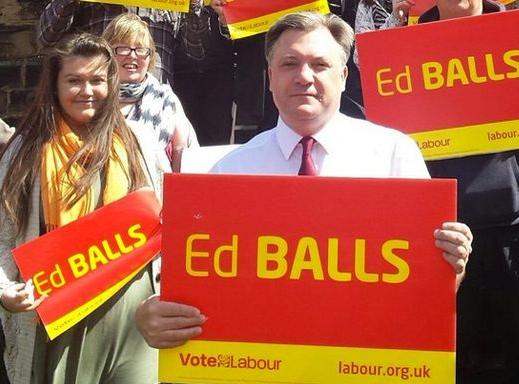 ed balls day.jpg