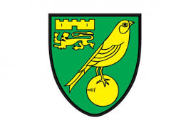 Norwich.jpeg