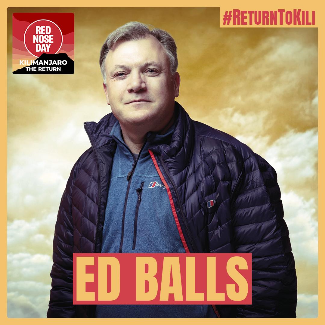 Ed Balls Kili.png