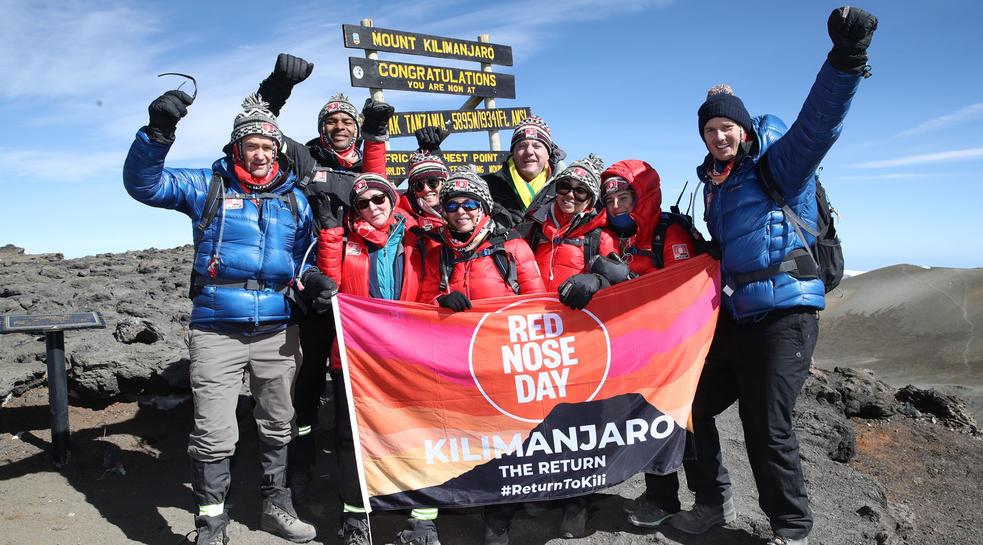Ed Kilimanjaro finish.jpg