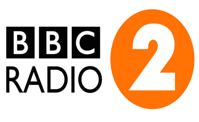 ELAINE PAIGE - BBC RADIO 2, APRIL 2019
