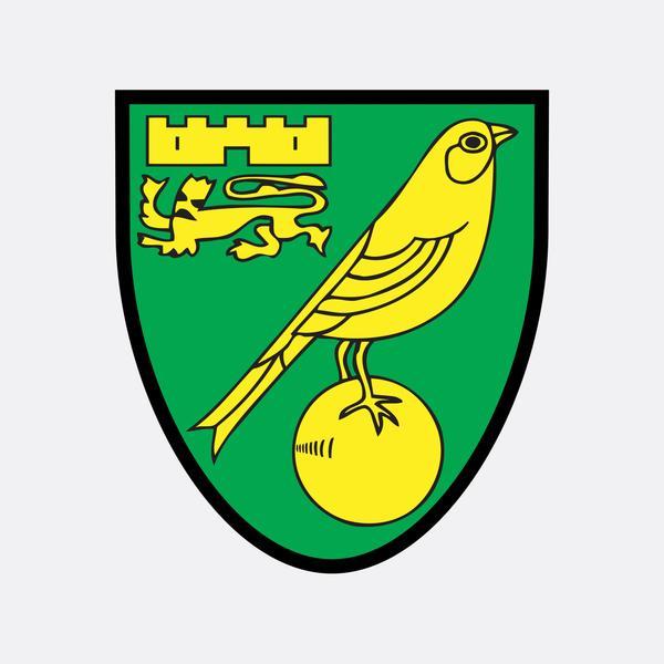 Norwich_City_03_grande.jpg