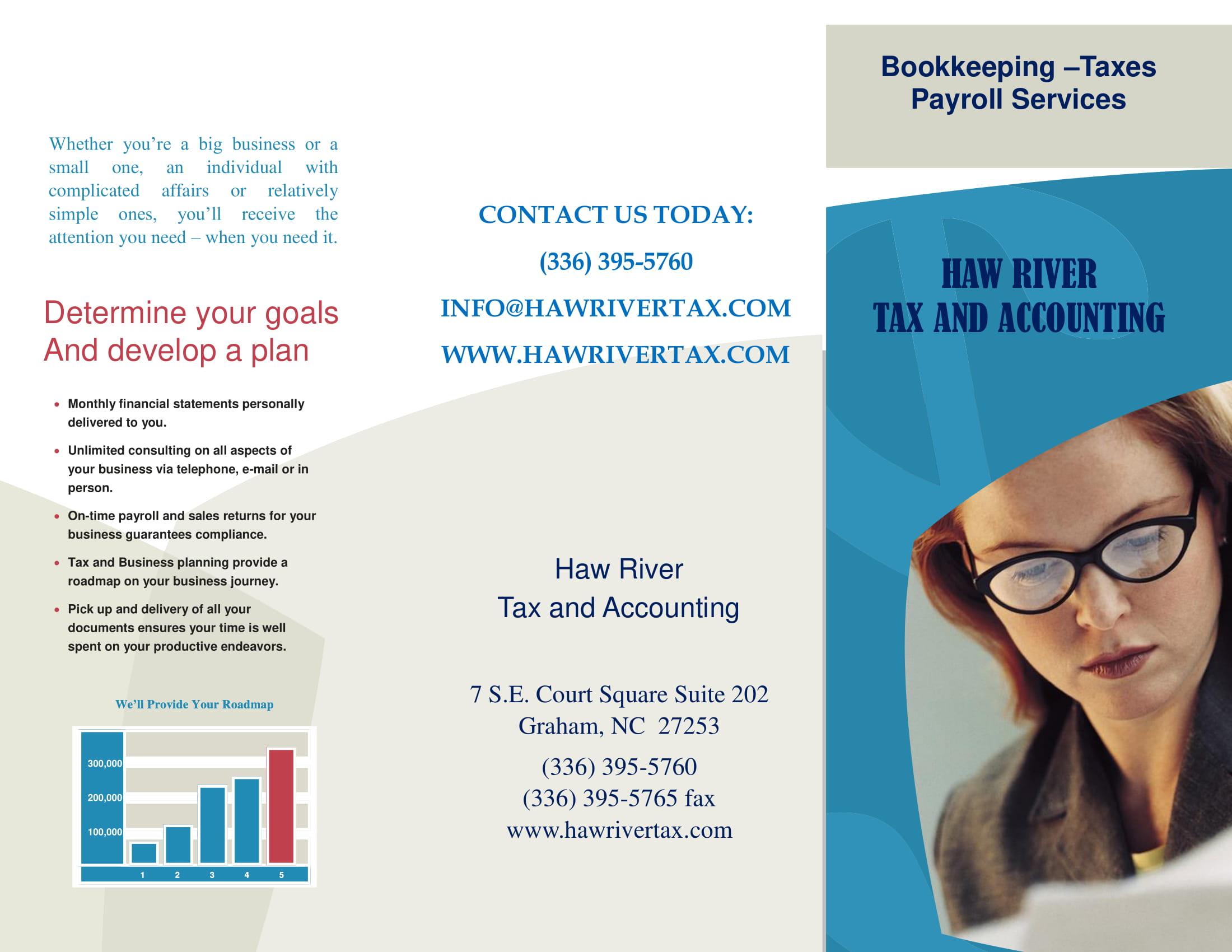 HRTA Brochure-1.jpg