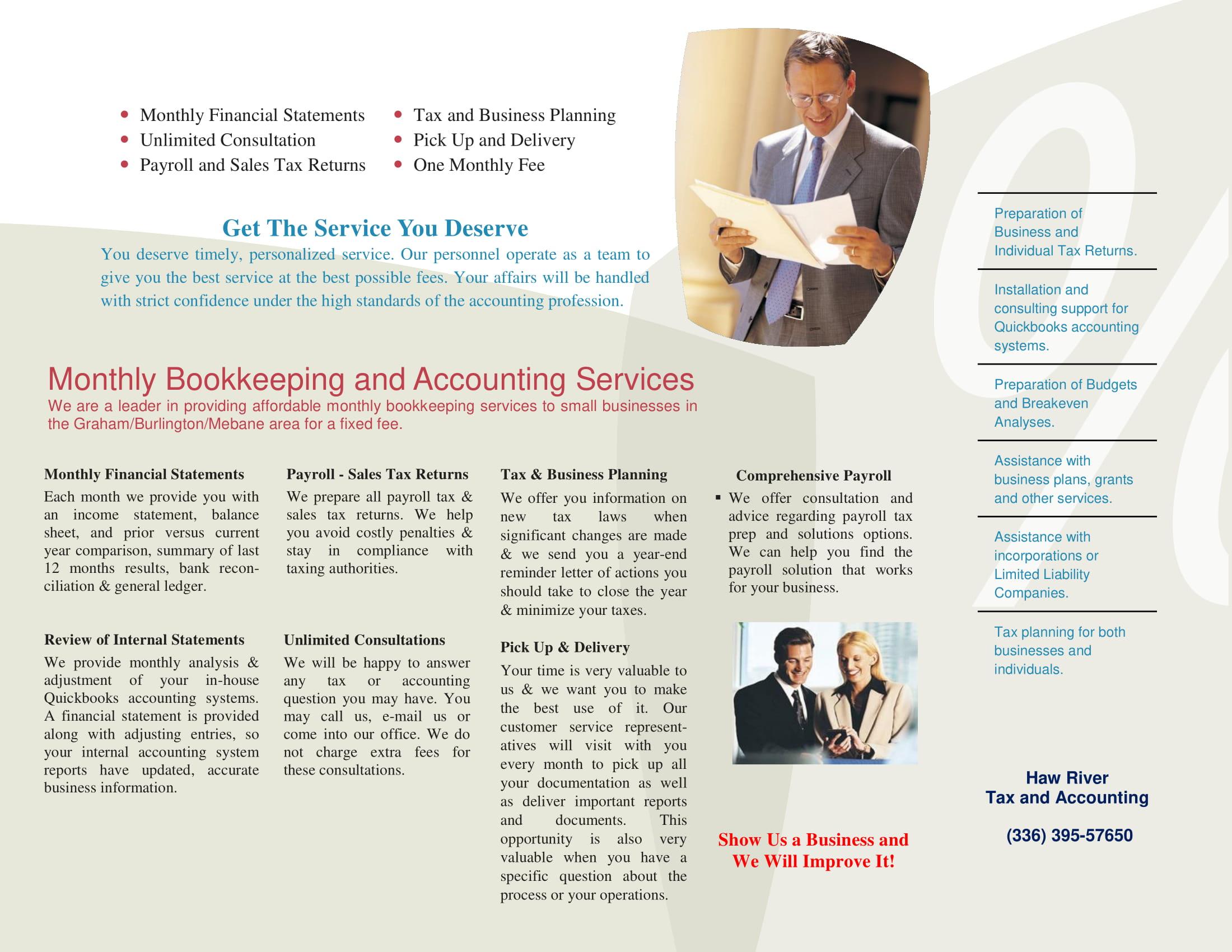 HRTA Brochure-2.jpg