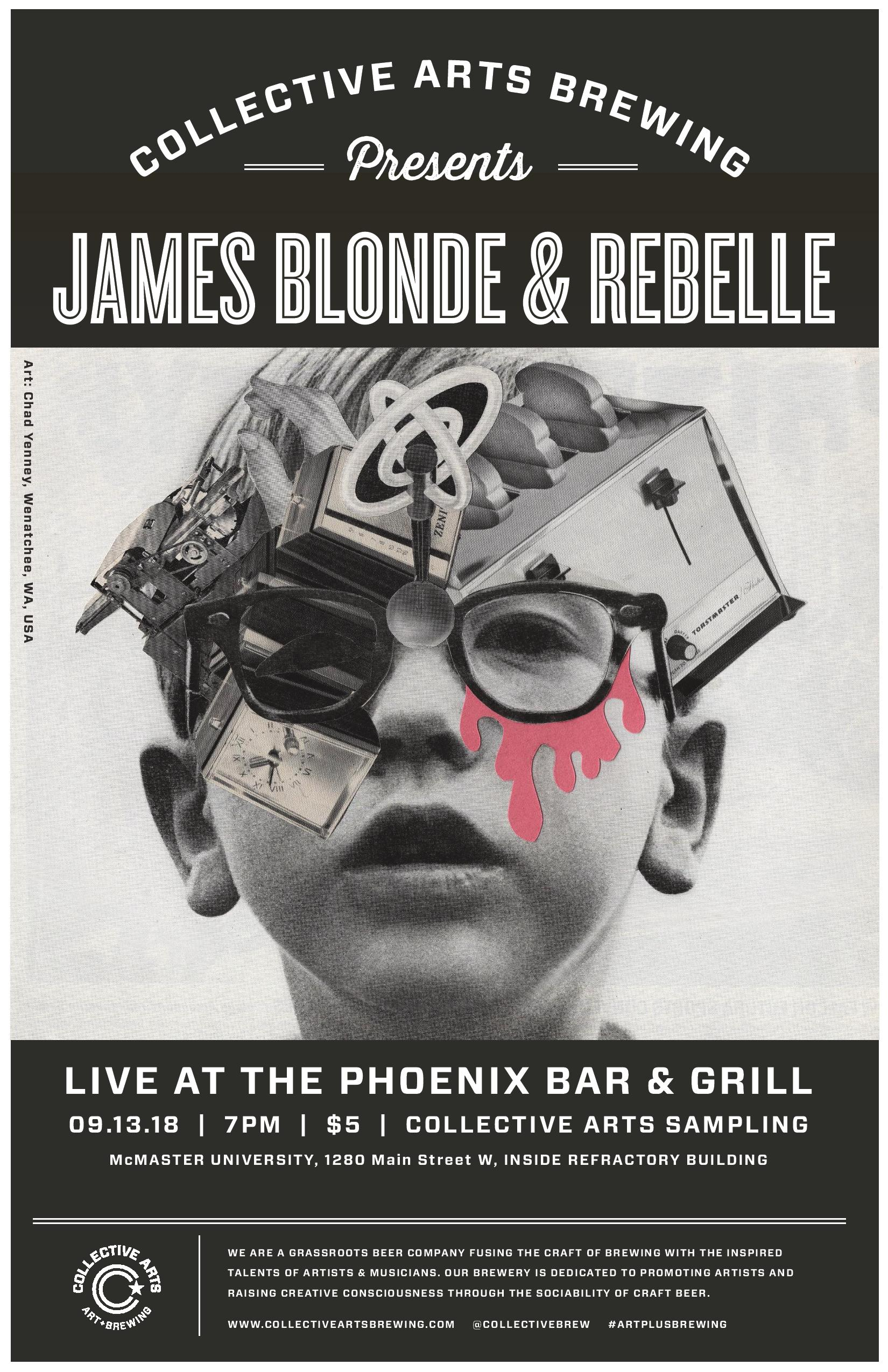 Phoenix-JamesBlonde_Poster-min (1)-page-001.jpg