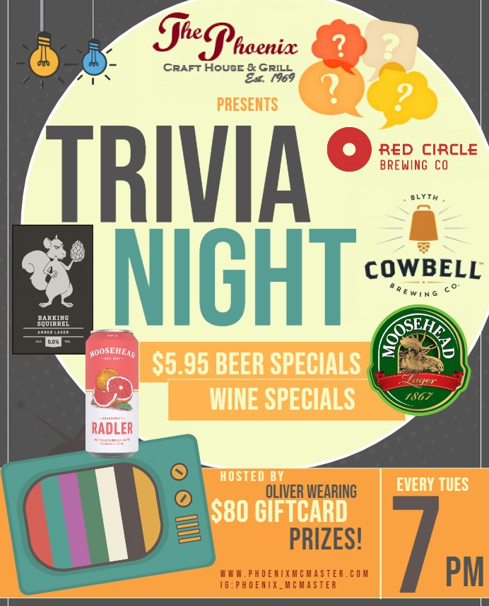 Copy of Trivia night - Made with PosterMyWall.jpg
