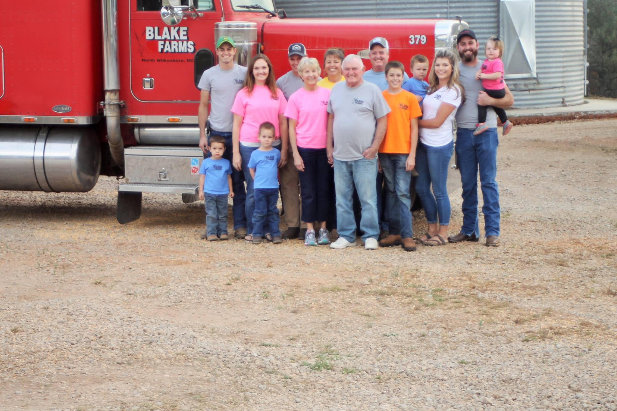 Blake Farms 3.jpg