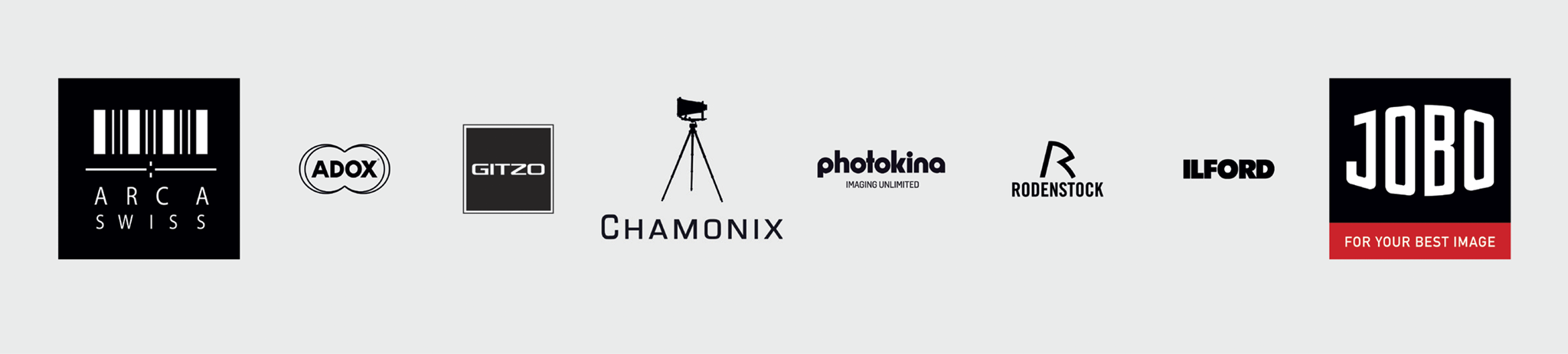 Photo Contest Award Ceremony 2018_Flyer_2018-08-17_flyeralarm_Schnittmarken-sponsors.png