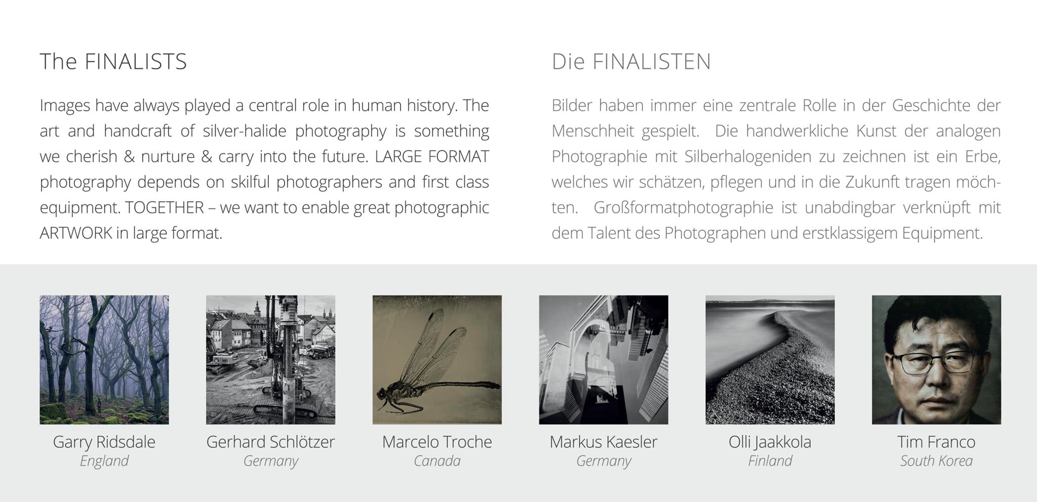 Photo Contest Award Ceremony 2018_Flyer_2018-08-17_flyeralarm_Schnittmarken-finalists.png