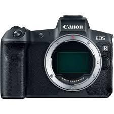 canon EOS R.jpg