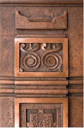 Design Detail 3.jpg