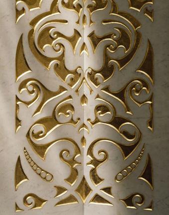 Design Detail 4.jpg