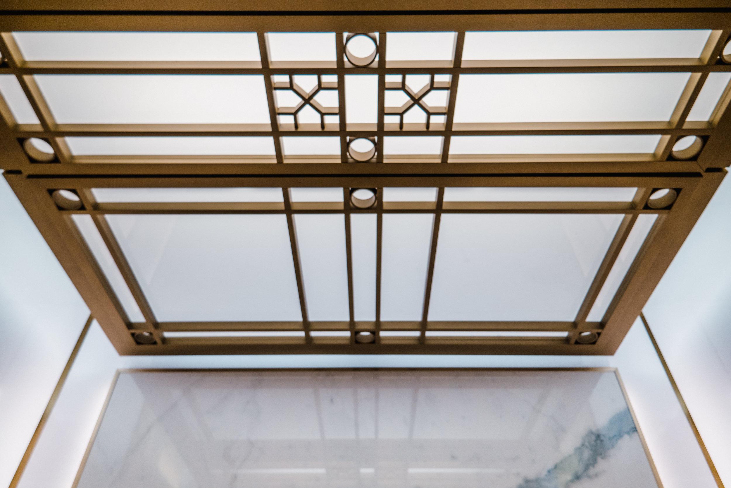 Elev - Ceiling.jpg