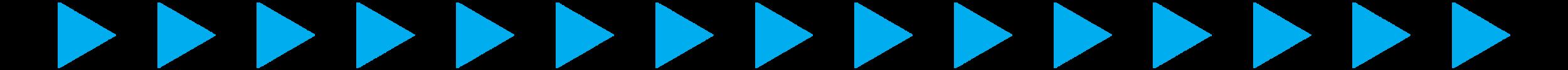 NextMuncie_arrows.png