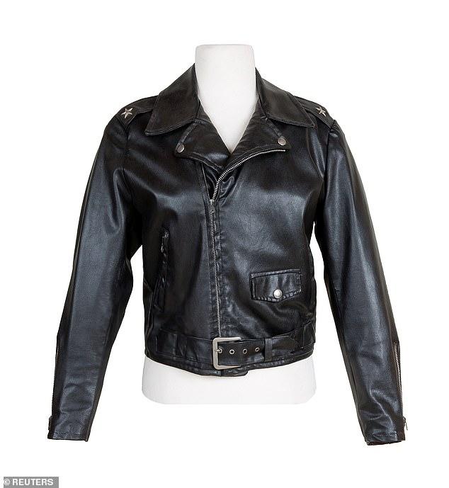 olivia-newton-john-grease-newbridge-silverware-leather-jacket.jpg