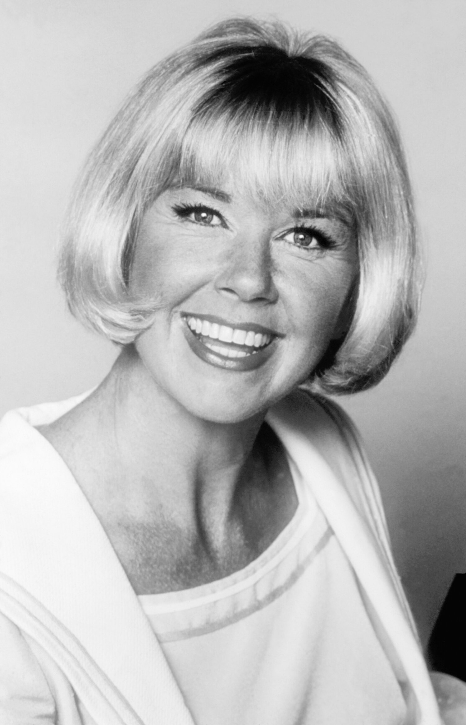 Newbridge singles - Meet Newbridge lonely people in Ireland