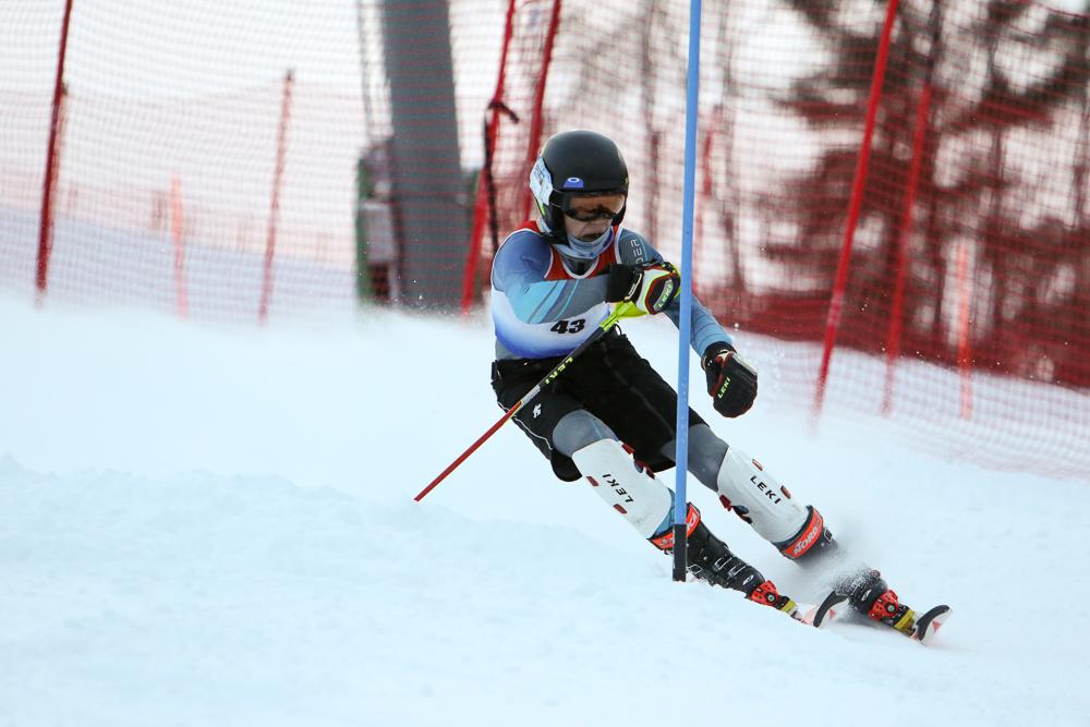 Alpine Ski 5Y8A0222_web.jpg