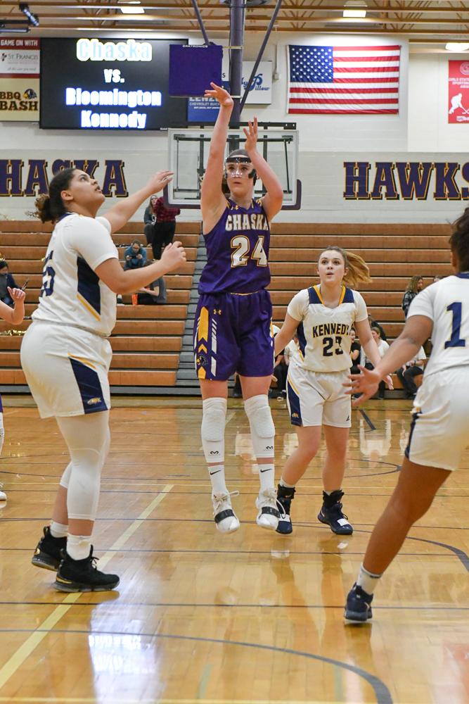 Basketball Girls RC5_5076_web.jpg